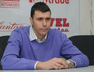 Igor Vušurović