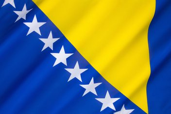 Bosna i Hecegovina