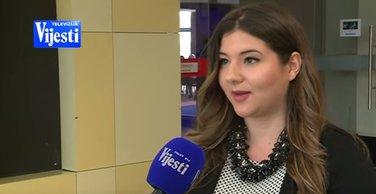 Sandra Manojlović