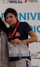 Ana Drašković