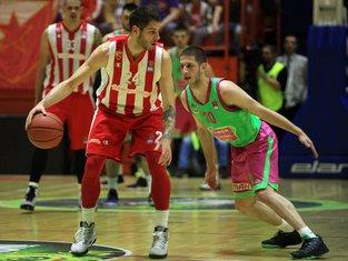 Stefan Jović i Nikola Ivanović