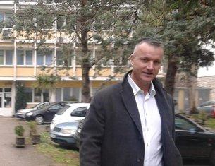 Đoka Golubović