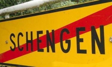 Šengenski sporazum