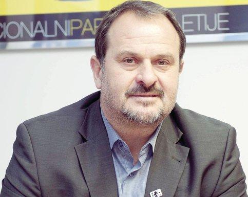 Martin Šolar