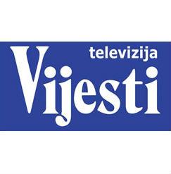 TV Vijesti, najava