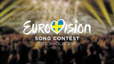 Eurosong Švedska