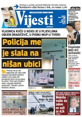 naslovna strana