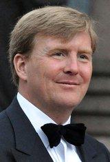 kralj Holandije