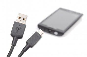 baterija, pametni telefon, mobilni telefon