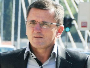 Veselin Radulović