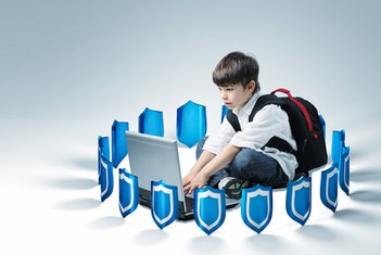 Internet Safety Day, sajber bezbjednost, internet