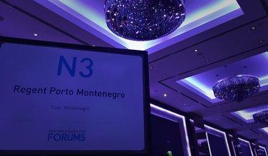 M&I forum