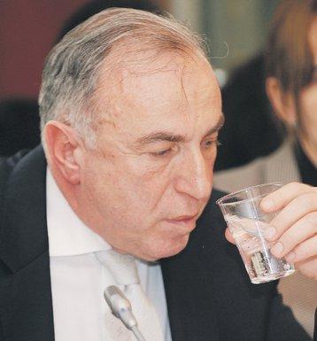 Ivica Stanković (Novine)