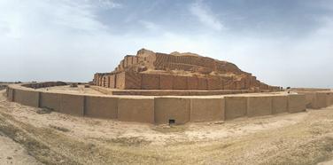 Mesopotamija