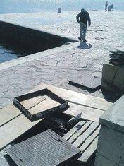 Petrovac kanalizacija
