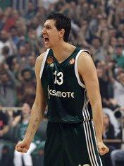 Dimitris Dijamantidis