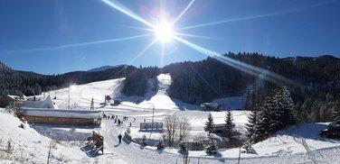 Skijalište Kolašin