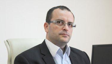 Ilija Vukčević