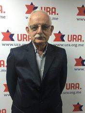 Radosav Tomović