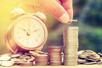 novac, kamata, krediti