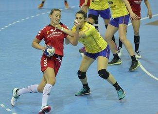 Jelena Despotović