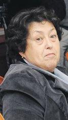 Ljerka Dragičević (Novina)