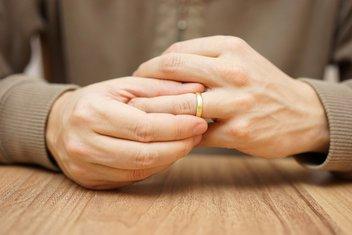prsten, burma