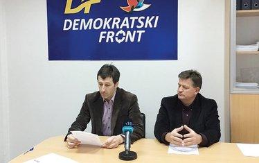 Stevan Džaković, Božidar Vujičić