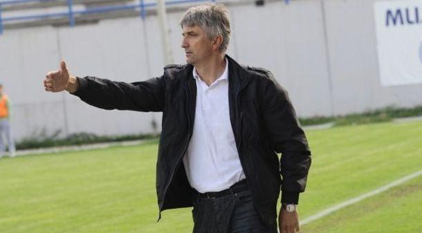 Srđan Bajić