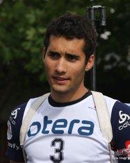 Martin Furkad