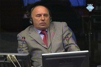 Borislav Đukić