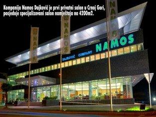 namos_1