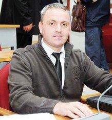 Muhamed Đokaj