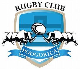 ragbi klub Podgorica