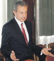 Ranko Vujačić