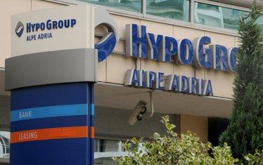 Hypo Alpe Adria banka