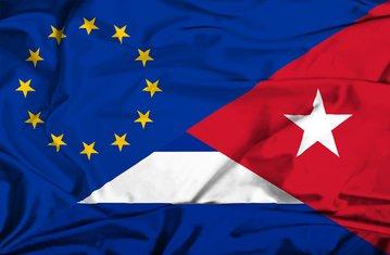 EU, Kuba