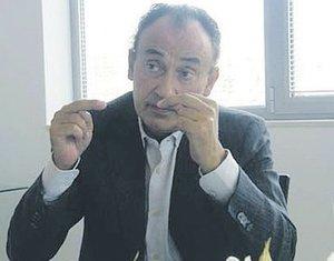 Žan Luk Dumortije