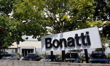 Bonati, Libija