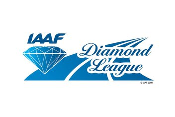 Dijamantska liga
