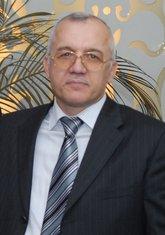 Miodrag Perunović