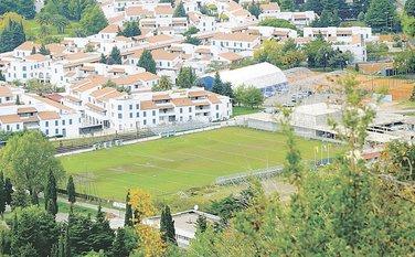 Lugovi