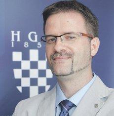Zvonimir Savić