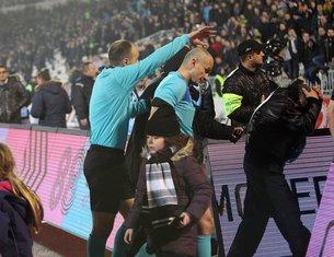 FK Partizan i Vlado Glođović