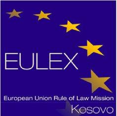 Euleks
