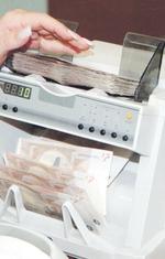 Novac, zarada, plata
