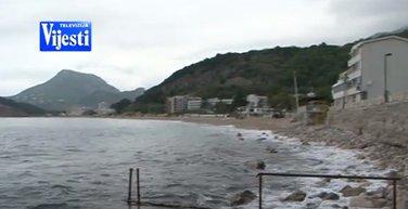 Obalno područje
