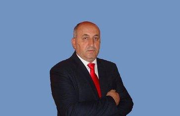Senad Dlakić