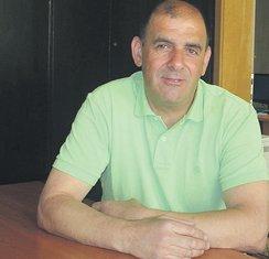 Đuro Milošević (novina)