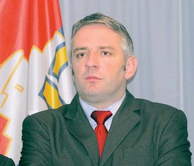 Jovan Vučurović
